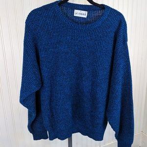 Le Tigre Women's Sweater